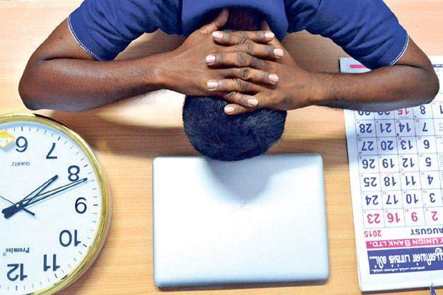 202106091206253890_Taking-short-breaks-may-help-our-brains-learn-new-skills_SECVPF