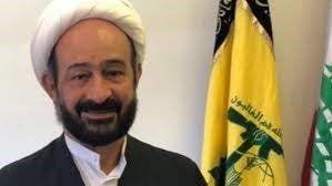 محمد كوثراني