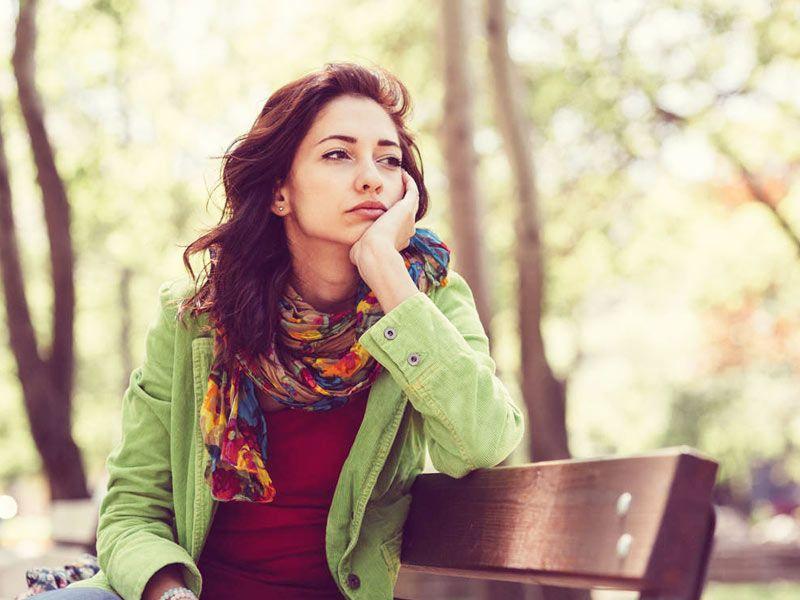صحة المرأة العقلية