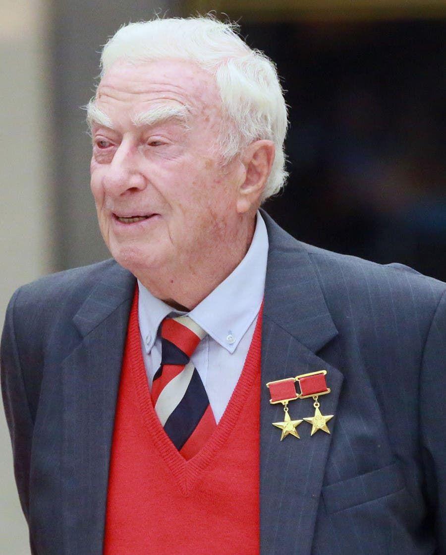 فيليكس داداييف