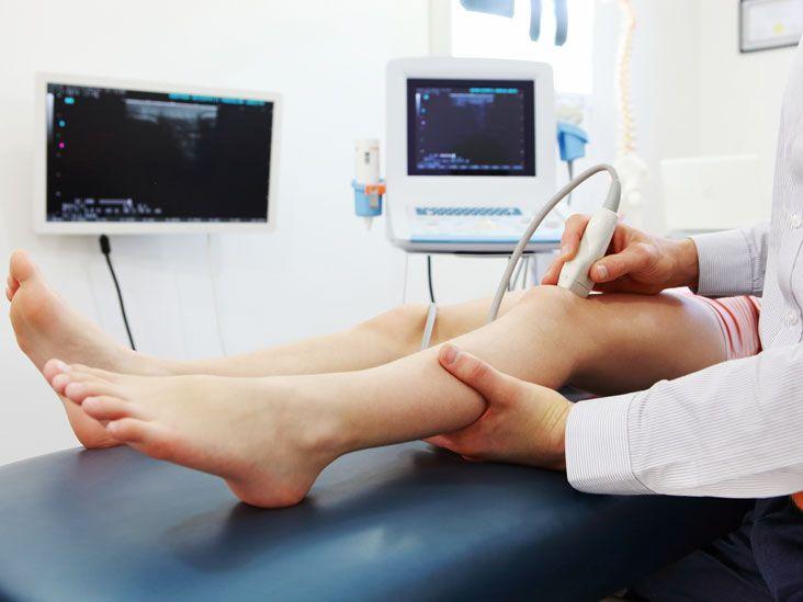 ultrasound_thumb