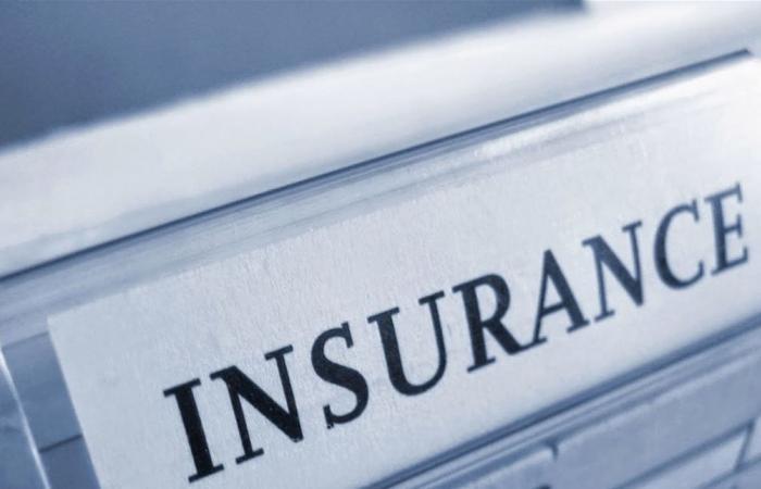 نعمة يرفع كتاباً لحسن يأسماء شركات التأمين وتفاصيل تغطياتها