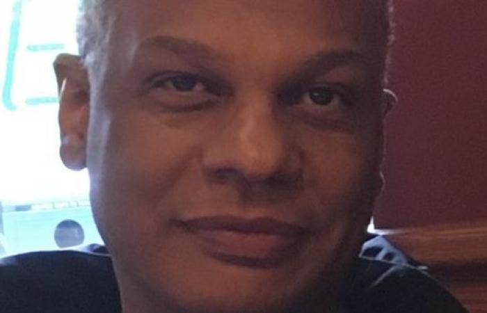 وفاة طبيب عربي ثان بكورونا في بريطانيا