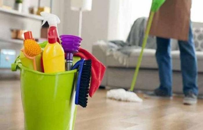 نصائح تنظيف رائعة مقدمة من أفضل شركات التنظيف