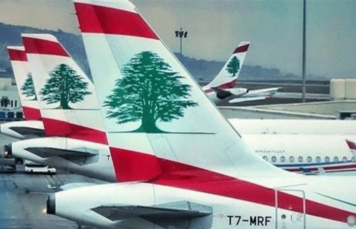 إجلاء المغتربين تابع.. وصول طائرتين من لارنكا والدوحة ومغادرة طائرة تقل مصريين