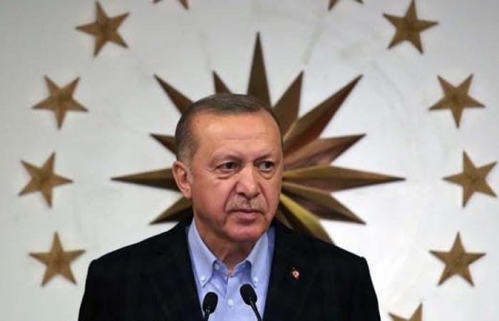 وزير تركي سابق: أردوغان سيخسر في أول انتخابات