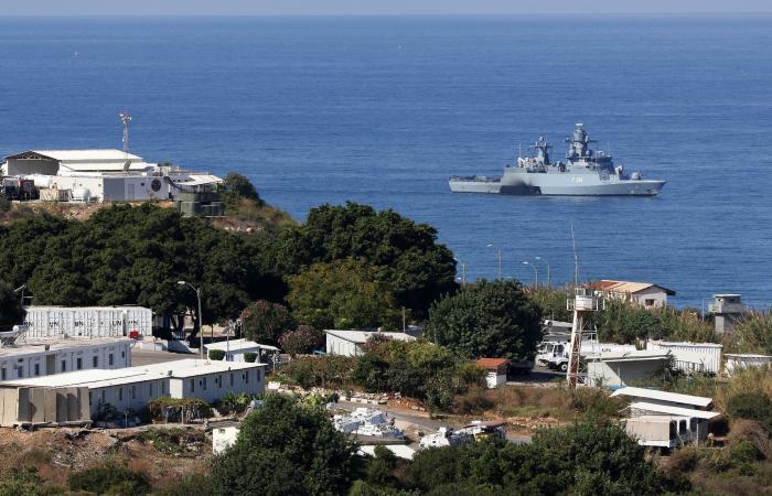 لبنان.. جولة ثانية من مفاوضات ترسيم الحدود مع إسرائيل