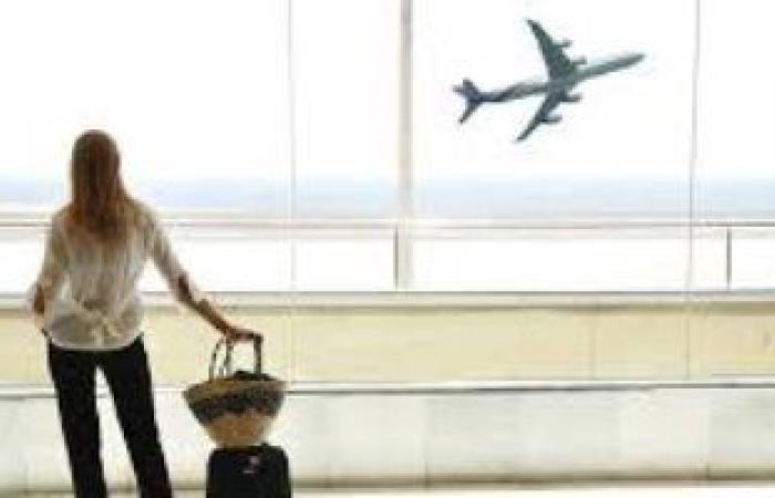 كيف تحافظ  على سلامتك من كورونا إذا سافرت في أجازات الربيع؟