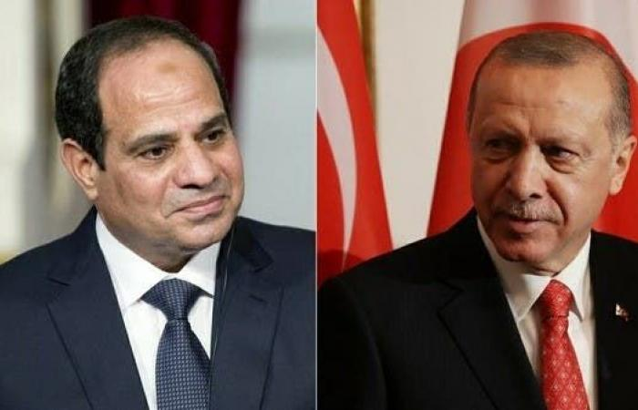 مصادر العربية: القاهرة متمسكة بتسليم العناصر المطلوبة من تركيا
