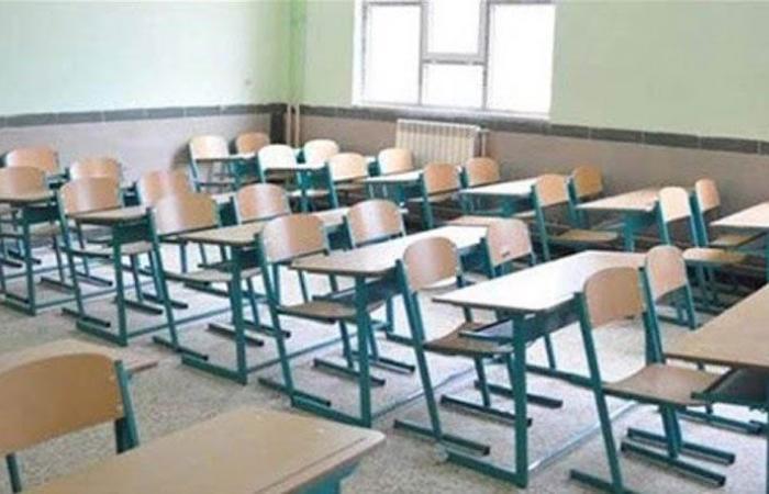 تجمع المدارس الخاصة: قرارات وزير التربية صادمة