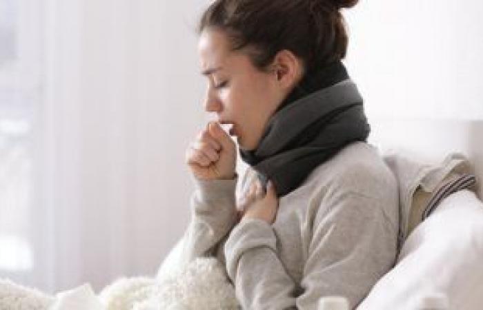 6 علامات تحذيرية مبكرة تنذر بإصابتك بفيروس كورونا