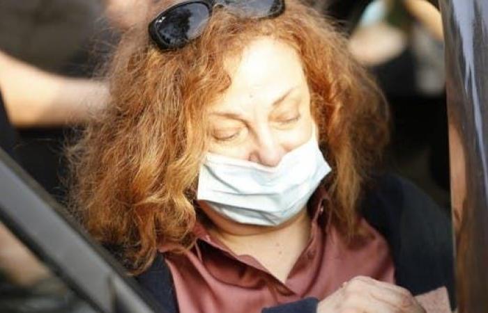 الانفلات يطال قضاء لبنان.. بحماية رئاسية قاضية تتمرد