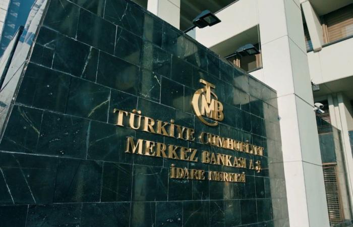 """تركيا.. كمامات مدون عليها """"أين ذهبت 128 مليار دولار؟"""""""