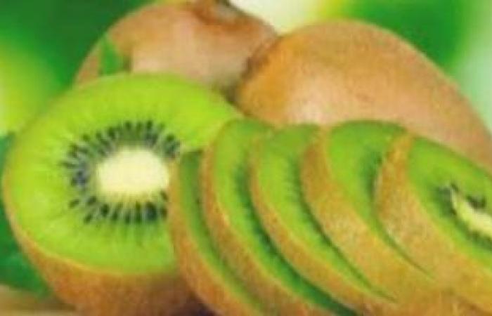 فواكه صديقة لنظام الكيتو لإنقاص الوزن.. تناول التوت والبطيخ وتجنب التفاح والموز