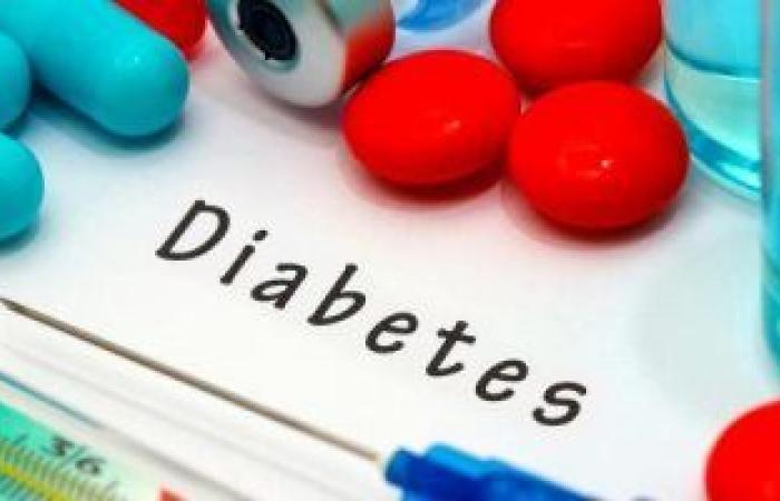 هل يمكن أن يسبب مرض السكرى طعما معدنيا فى الفم؟.. اعرف التفاصيل