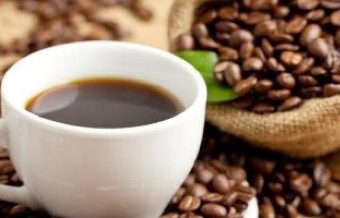 صيام رمضان.. هل يعد تناول كوب من القهوة على السحور آمنا؟