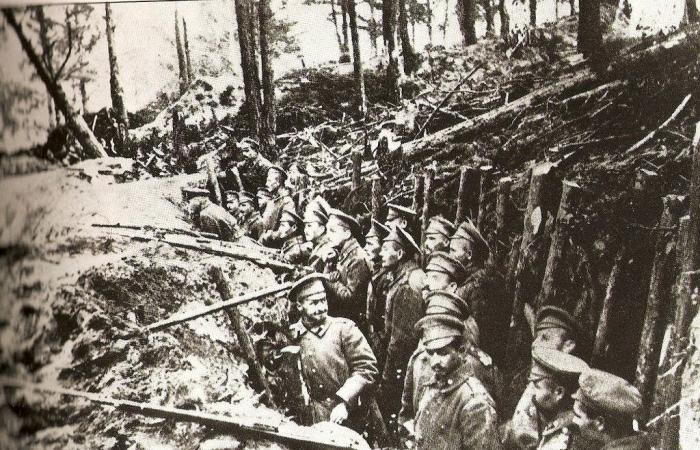قبل 100 سنة.. هكذا قتل قوميو تركيا 80 ألف أرمينيبشهرين