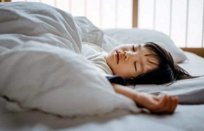 شخير الأطفال أثناء النوم يجعلهم أكثر عرضة للإصابة بصعوبات التعلم