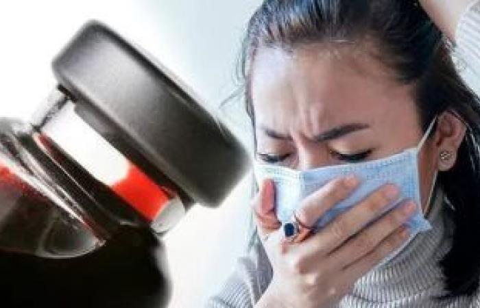دراسة بريطانية تكشف السر وراء إصابة مرضى كورونا بأعراض خفيفة وخطيرة
