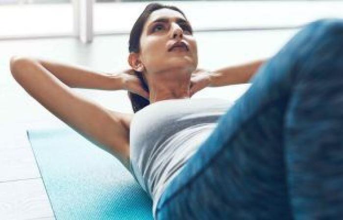 5 طرق فعالة للتخلص من وزن الماء بالجسم.. أبرزها تناول البوتاسيوم والرياضة