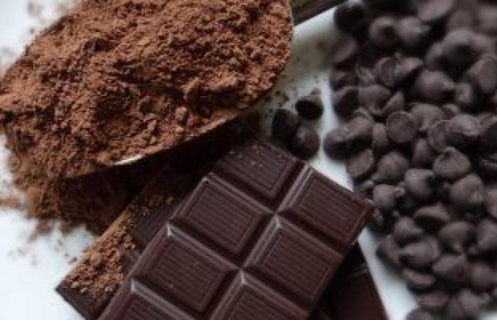 10 فوائد لتناول الشيكولاتة الداكنة.. تحافظ على بشرتك ورشاقتك