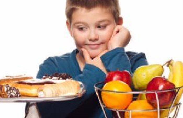 جمعية القلب الأمريكية: الحفاظ على وزن طفلك يحميه من تدهور وظائف المخ