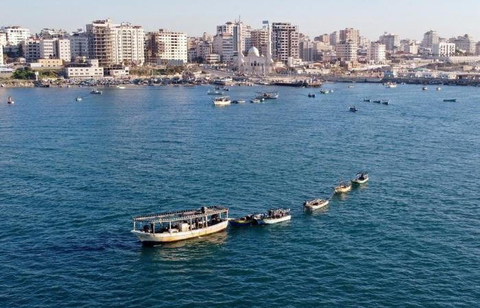 غَزّة.. قصة مدينة الملوك التي أرادها الجميع