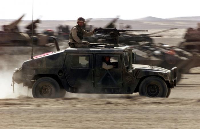 تجدد القتال في جنوب أفغانستان مع انقضاء هدنة العيد