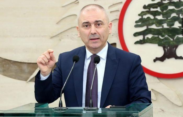 محفوض: أكثر ما يقلق النظام السوري