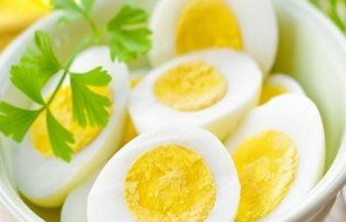 6 أطعمة سحرية لعلاج الحمى ونزلات البرد .. منها شوربة الدجاج والعسل