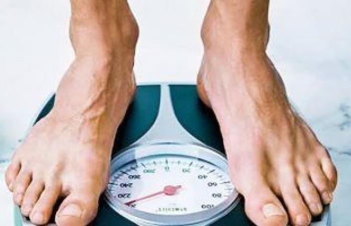لماذا تفشل فى إنقاص وزنك مع اتباع نظام الكيتو دايت؟.. اعرف السبب