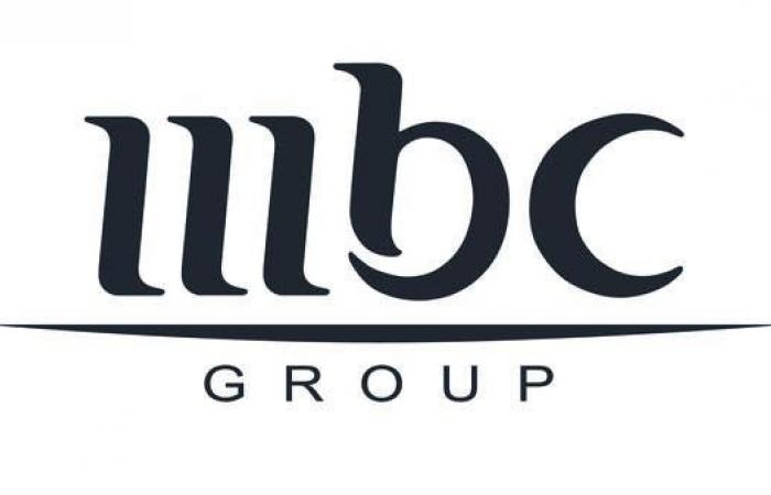 "تفوّق استثنائي لمجموعة MBC ومنصة ""شاهد VIP"" خلال موسم رمضان"