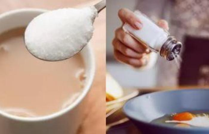 قلل منها.. تعرف على أطعمة تضعف جهازك المناعى وتعرضك للعدوى