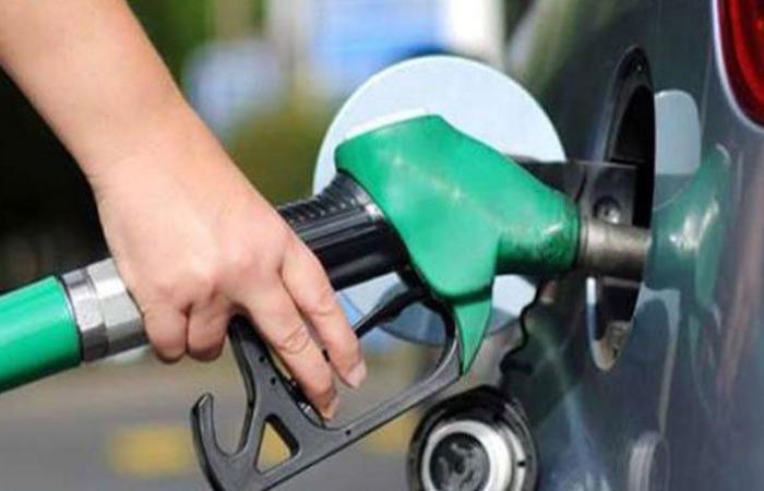 البركس: للموافقة فورا على الاعتمادات المطلوبة لتفريغ بواخر النفط