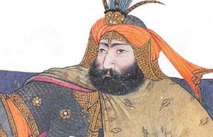 بالخنق والسّم.. هكذا تمت تصفية 7 سلاطين عثمانيين