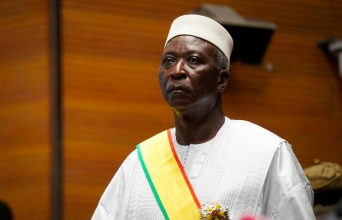 حكومة جديدة في مالي.. والحقائب الرئيسية بأيدي العسكريين