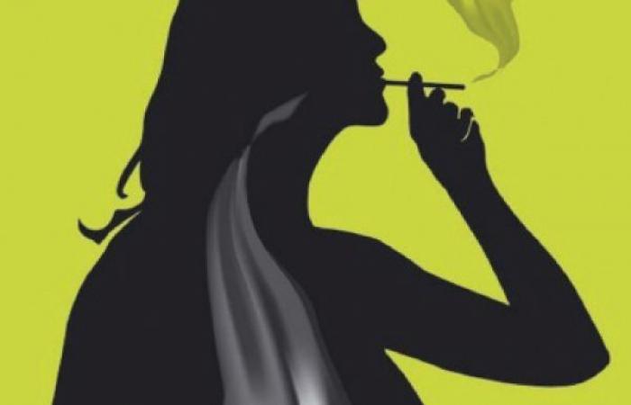 عادات تضر بالجنين خلال الحمل.. أبرزها الإفراط فى استخدام السونار