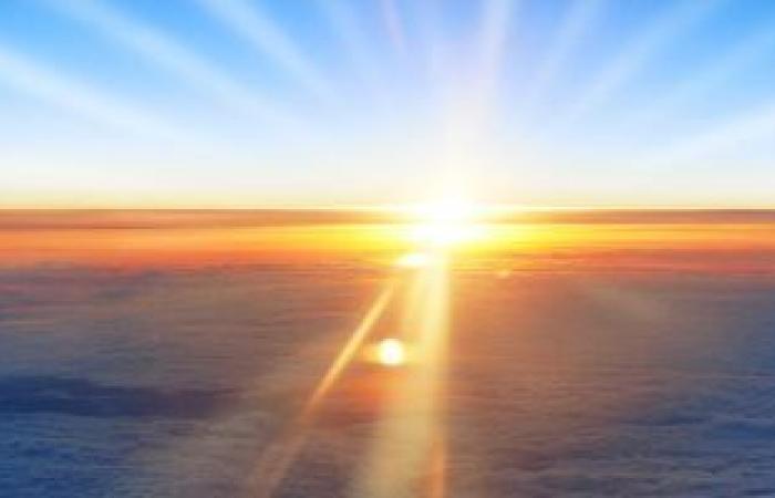 5 خطوات تعالج آثار الشمس على البشرة فى الصيف.. اعرف التفاصيل