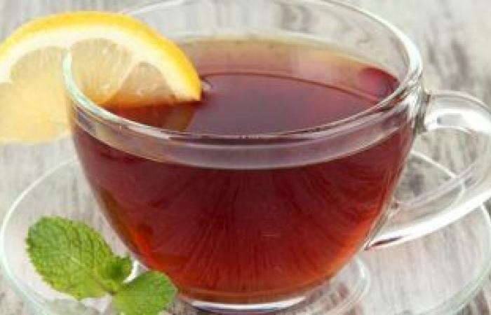 لماذا ينصح بعدم تناول الشاى أو القهوة على معدة فارغة؟