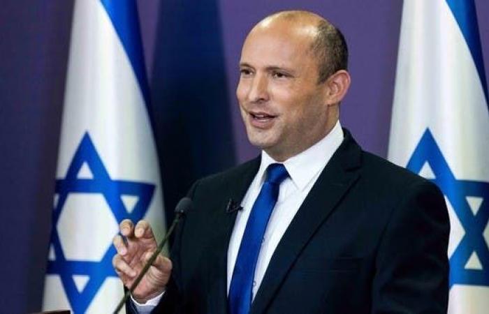 رئيس وزراء إسرائيل: صبرنا نفد ولن نتسامح مع العنف