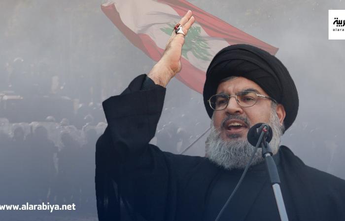 لحسم حصته بحكومة لبنان.. باسيل يستنجد بحزب الله
