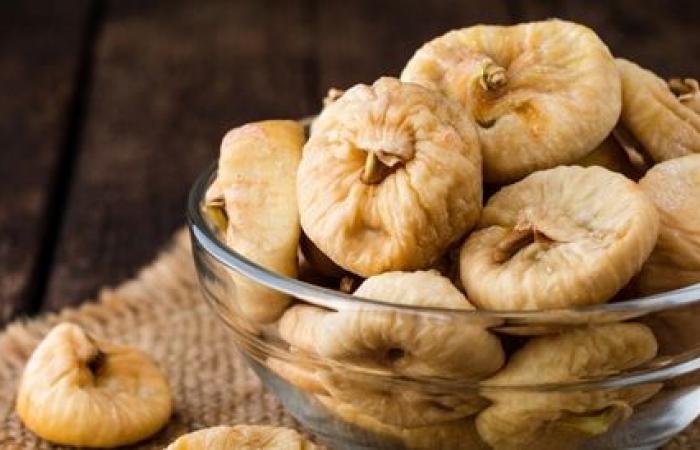 أطعمة يمكن تناولها بدلا من منتجات الألبان للحصول على الكالسيوم