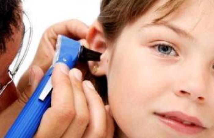 أسباب فقدان السمع عند الأطفال عديدة وأبرزها الوراثة والولادة المبكرة