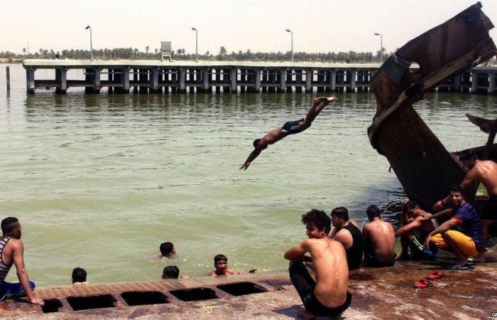 بعد كوفيد.. هل تكون موجات الحر الحاصد الأكبر للأرواح البشرية؟