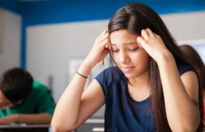 10 نصائح للتغلب على الخوف من الامتحانات لطلاب الثانوية العامة
