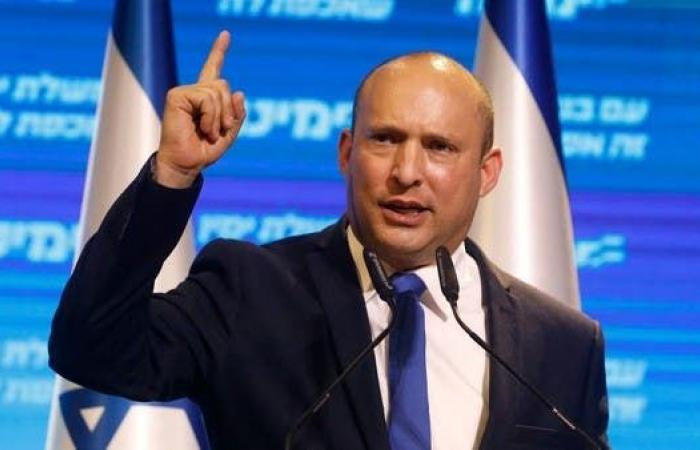 إسرائيل: النظام العنيف في إيران لا يجوز عقد صفقات معه