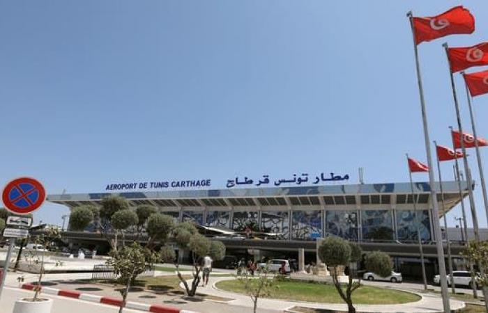 تونس.. تحقيق بدخول متهم بقضايا إرهابية دون توقيفه