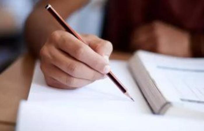كيف تتغلب على الخوف من الامتحانات لطلاب الثانوية العامة
