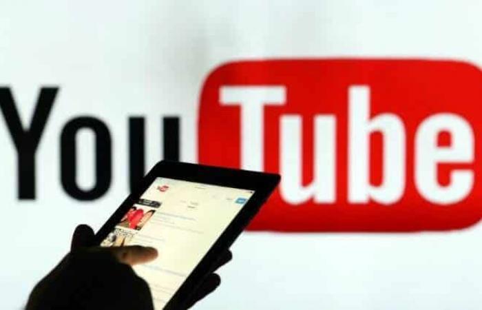 يوتيوب حصلت على تغييرات بارزة في 2021
