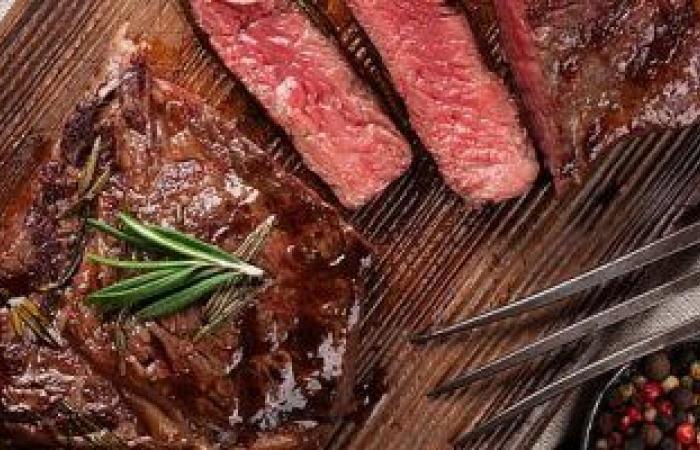 5 تغييرات تحدث لجسمك عند تقليل تناول اللحوم الحمراء